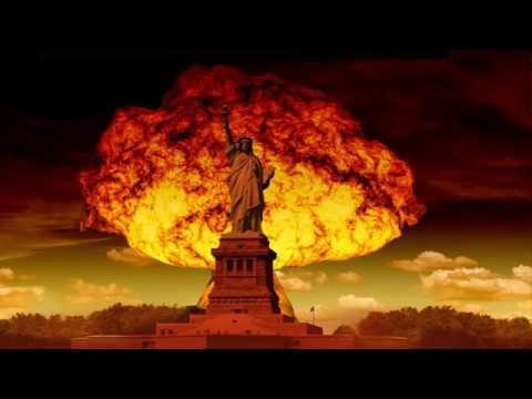 【911】【同時多発テロ】の真実、【香港デモ】【日韓対立】の真実、【【Qアノン】【トランプ革命】に抵抗する【ディープステイト】の陰謀とは?【ケムトレイル】の近況