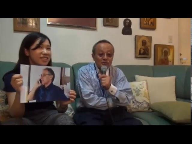 【2018年10月4日配信】「田中龍作氏沖縄知事選取材を語る。公明党、自民党の動向含む。」前半無料