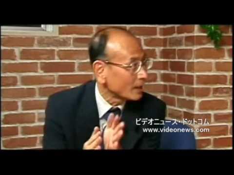 「対等な日米関係」のすすめ