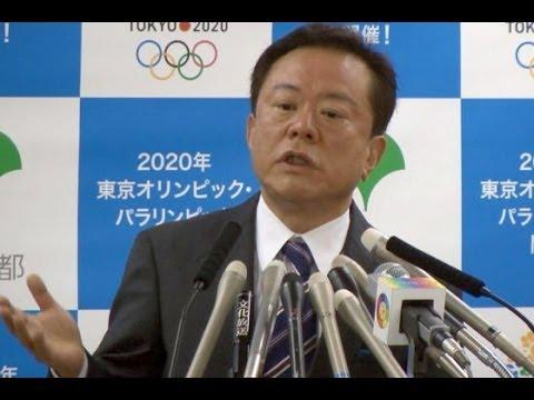 「5000万円は選挙資金ではなく、個人の借り入れ」・猪瀬直樹東京都知事 会見