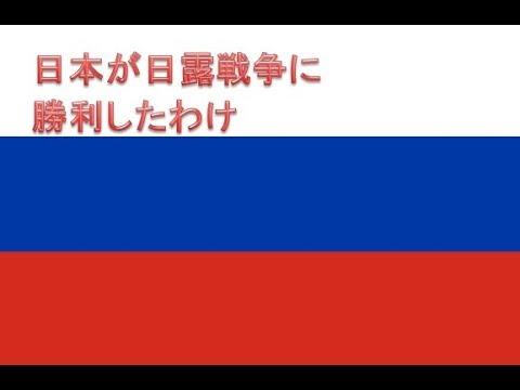 YouTube講演 2019年12月24日(火)