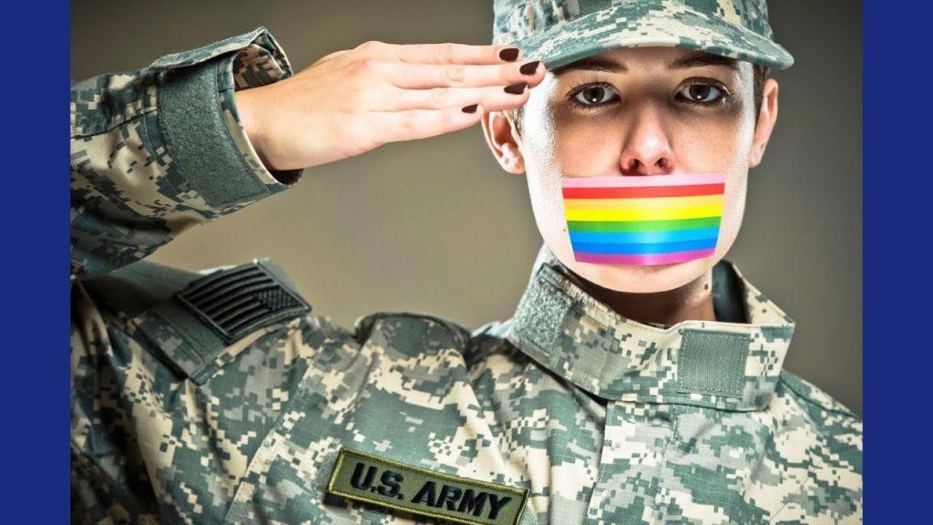 ■トランスジェンダー米軍入隊制限を開始、AIが提示する差別、米空港顔認証システムに警鐘(■ニュースピックアップ■)