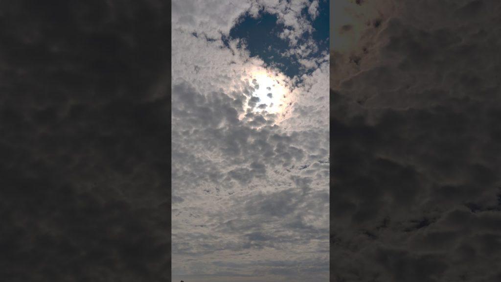 10月20日日曜日 ケムトレイル気象操作とT-400ジェットき