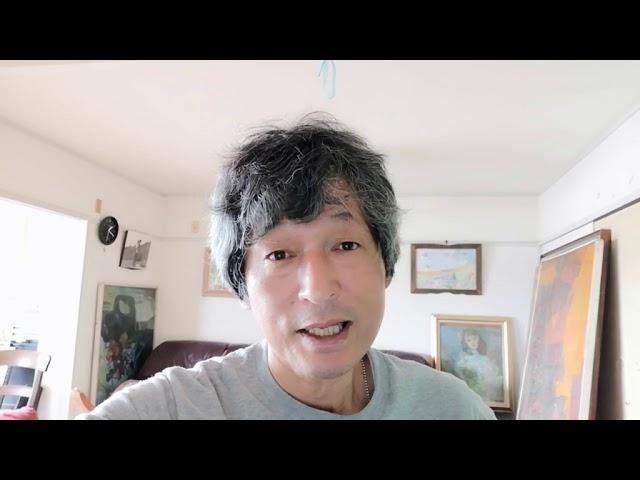 ケムトレイル解明・情報開示のためにできること! 2019.6.4