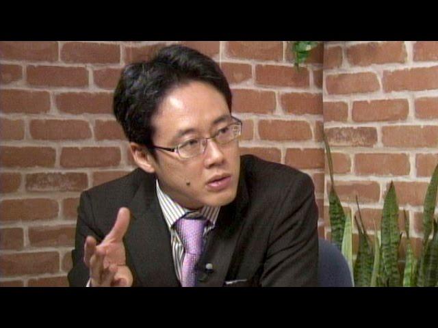 【ダイジェスト】白井聡氏:与党圧勝が意味するもの