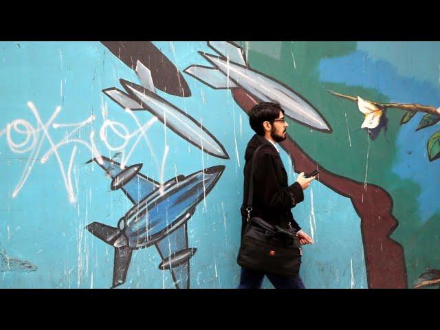 アメリカとイランの関係悪化 何がどうなったのか