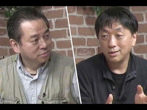 山本太郎議員の手紙問題・現政権に「天皇の政治利用」を批判する資格があるか