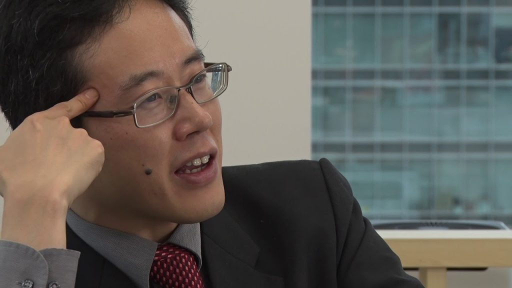 """「平和主義のメッキが剥がれてきている」戦後日本が抱え続けた""""平和主義と日米安保の矛盾""""の歴史を解説【白井聡氏インタビュー】"""