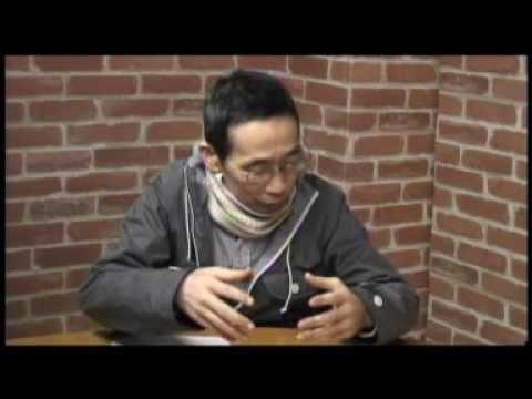 日隅一雄氏:東電・政府は何を隠そうとしたのか Part2