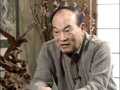 小池高夫氏による被爆者証言