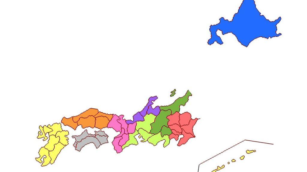 3.11人工地震~決断の時~#与国秀行 #一般社団法人武士道