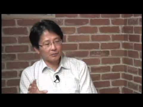 松本悟:IMF・世銀総会NGOの視点