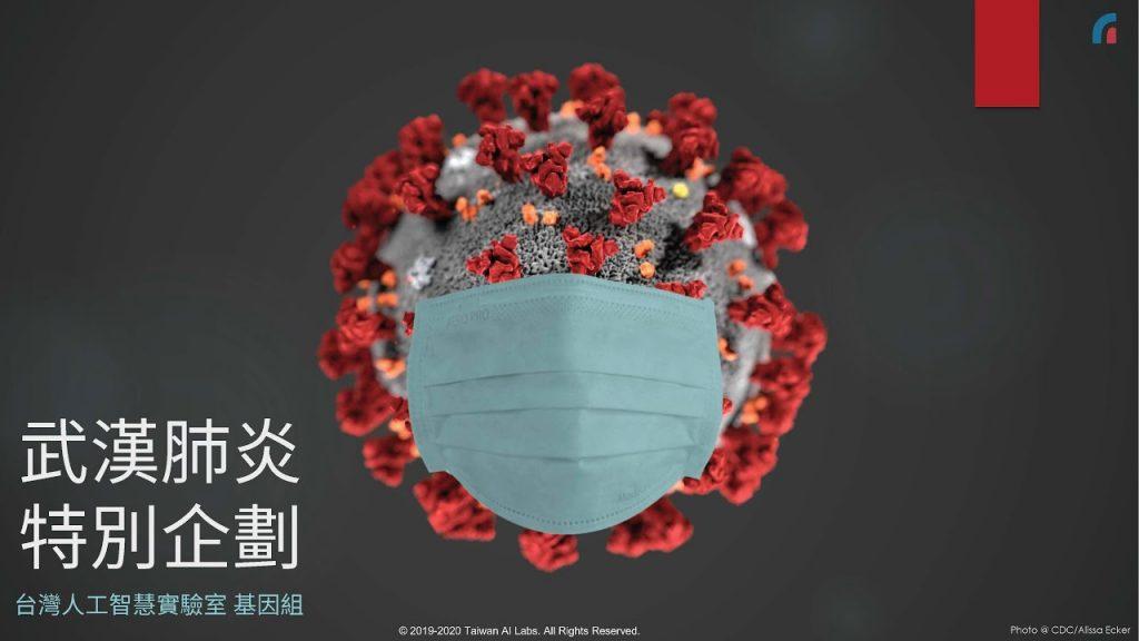 【武漢肺炎研究 4】陰謀論?人造病毒有可能嗎?Spike Protein-ACE2 Docking