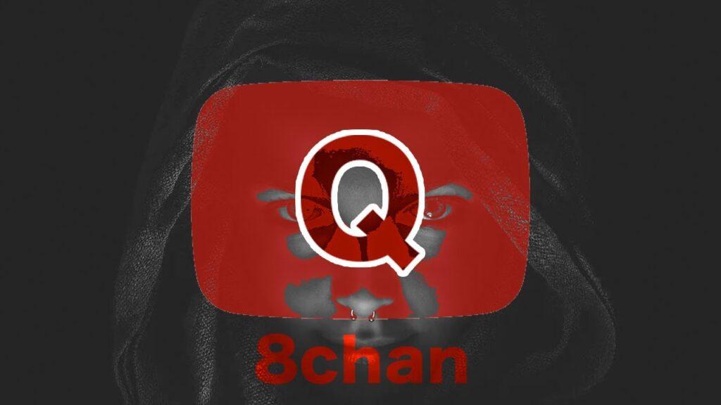 【DAY23】Qアノンとトランプ・Twitterのヘッダーに隠された秘密を馬鹿が調べてみたら色々繋がりすぎててパニくった・キューアノン・QAnon