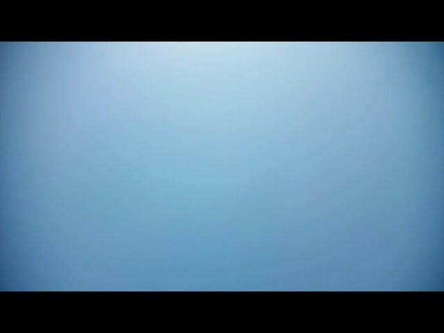 本日ケムトレイル散布現行犯Easter Jetの2機種特定、最後にUFO捉えました!
