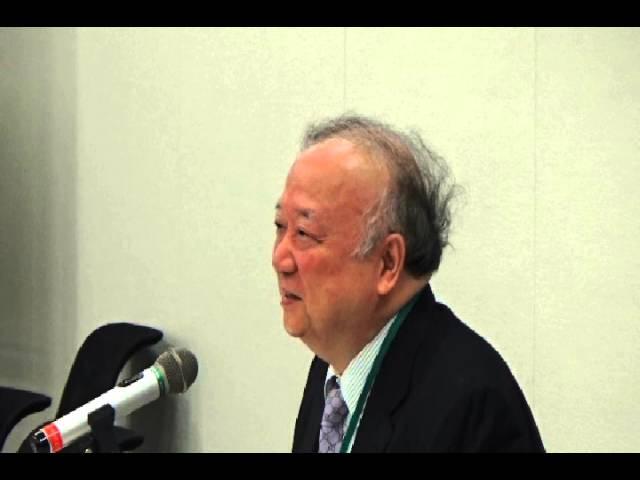 20160304 UPLAN【前半】政権べったり報道やめろ!NHK籾井会長NO!~NHKは視聴者・市民の声を聴け~