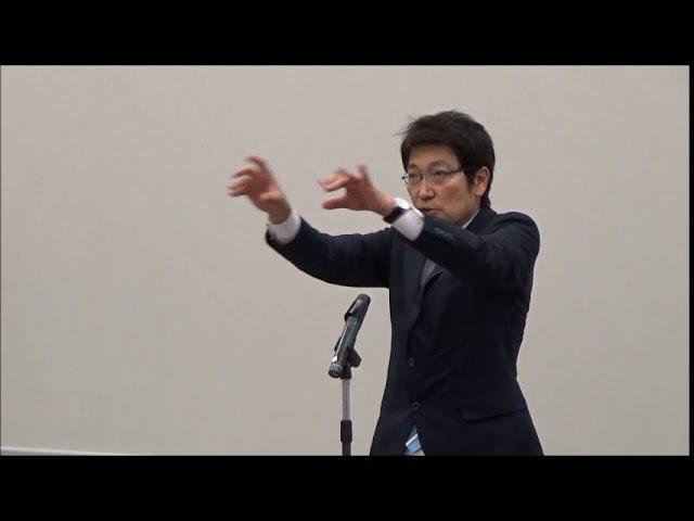 20191029 UPLAN 慰安婦報道をめぐる名誉回復を求めて「植村裁判」東京控訴審第1回口頭弁論(東京高裁)報告集会