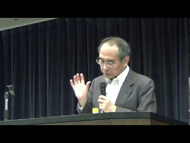 20180322 UPLAN 院内集会「日韓合意」は解決ではない 政府は加害責任を果たせ!