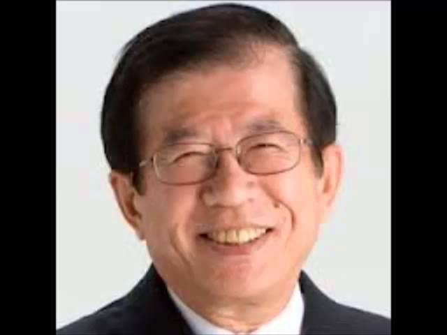 ◆【原発】キケンだから東京には作らない・・・???