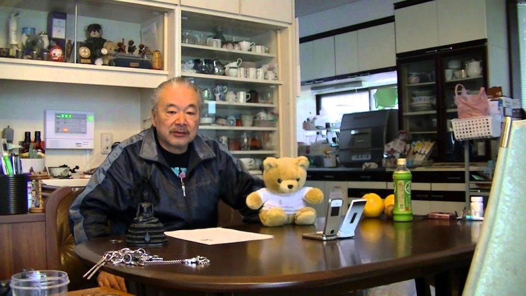 鳩山由紀夫元総理・孫崎享さんと研究所を立ち上げ!