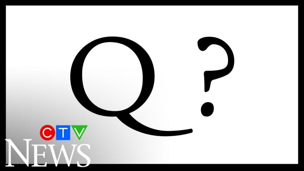 How the QAnon conspiracy has impacted American politics